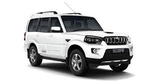 The guys at mercedes showroom were awesome! Mahindra Scorpio Price Scorpio Variants Ex Showroom On Road Price Autox