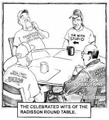 round tables cartoons round tables cartoon funny round tables picture round tables