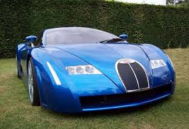 Bugatti limited the chiron to a top speed of 261 miles an hour for safety reasons. Most Expensive Bugatti Cars In The World Top Ten