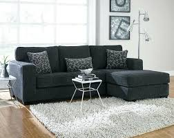 dark gray couch what color rug goes with a grey sectional sofas furniture sofa walls