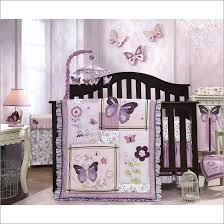 disney princess crib bedding sets bedding cribs diaper knitted sweet designs chenille penguin purple and grey