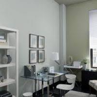 office paint ideasIdeas For Home Office Paint Colors  justsingitcom