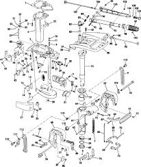 evinrude power trim wiring diagram wirdig 25 hp evinrude parts diagram engine car parts and component diagram