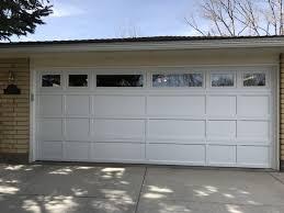 george sons garage doors 182 photos 134 reviews garage door services 5301 longley ln reno nv phone number yelp