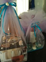 Inexpensive baby shower prizes: it's all about presentation ...