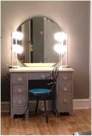 Small Bedroom Vanities Bedroom Espresso Bedroom Vanity Black Bedroom Vanity Bedroom