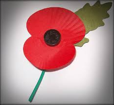 Image result for remembrance day kids