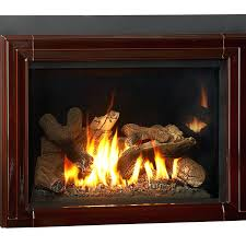 jotul gas fireplace inserts s for insert 20 hearth galleries fireplaces jotul fireplace insert