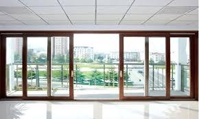 96 patio door inch french patio doors sliding glass doors home depot 4 panel sliding glass