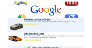 auto insurance quotes without social security number pdf car insurance quote without ssn