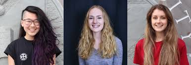 Women in Engineering: Edinburgh University Formula Student | School of  Engineering