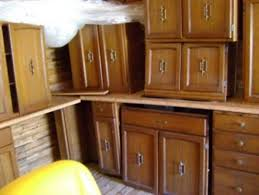 used kitchen furniture. Second Hand Kitchen Cabinets Gorgeous Design Ideas 5 Used For Sale Craigslist Furniture B