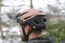 Bell Super 3r Size Chart Review Goodbye Bell Super Helmet Hello New Sixer