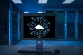Microsoft Spotlight Microsoft Earnings Beat Puts Cloud Computing Etf In Spotlight