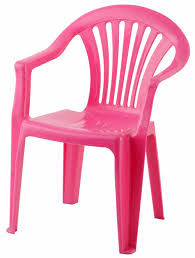 Plastic Table Chair Set Child Furniture Plastic Table Chair Set For Kids Buy Children