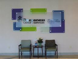 Signs By Design Newburgh In Signs By Design Architectural Signs Signs By Design