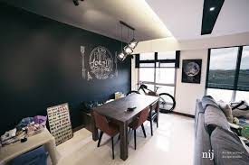 Concept Design Studio Home Nij Design Concept Design Studio