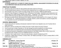 resume:Stunning Firefighter Resume Resume Samples The Ultimate Guide  Livecareer For Astonishing Resume Writing Jobs