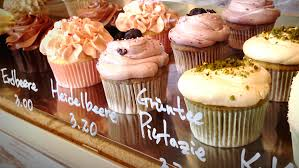 The Most Magical Cupcake Shops Across The Nation Sheknows