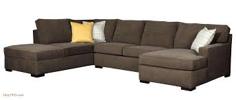 broyhill sofa reviews leather sofa reviews beautiful recliner deals broyhill isadore sofa reviews broyhill sofa reviews