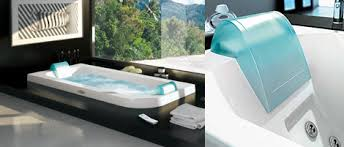 two person jacuzzi.  Jacuzzi Jacuzzitwopersonwhirlpooltubaquasouldouble_02 In Two Person Jacuzzi S