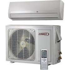lennox xc21. lennox ms8h mini-split heat pump xc21