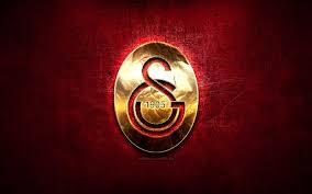 Win galatasaray 2:4.players galatasaray in all leagues with the highest number of goals: Download Wallpapers Galatasaray Fc Golden Logo Super Lig Purple Abstract Background Soccer Turkish Football Club Galatasaray Logo Football Galatasaray Sk Turkey For Desktop Free Pictures For Desktop Free
