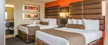 Nashville Hotels With 2 Bedroom Suites The Capitol Hotel Downtown Nashville A Ascend Collection Hotel