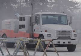 sahara has a fleet of mobile sandblasting and painting units serving customers throughout western canada and the northern territories