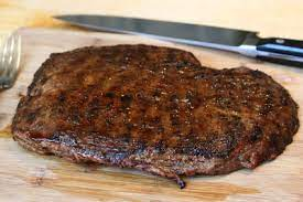 Skirt steak vs flank steak. Food Wishes Video Recipes A Grilled Tuscan Style Flank Steak For Your Father