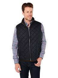 Peter Millar Men's Hudson Lightweight Quilted Vest /style/MF16Z13 & ... Peter Millar Men's Hudson Lightweight Quilted Vest ... Adamdwight.com