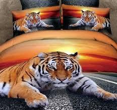 tiger bedding tiger bedding sets bedspread duvet cover super king fitted cotton bed sheets queen size tiger bedding tiger bedding sets