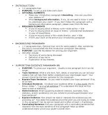 Essay Reference Page Format Examples Word For Antonchan Co