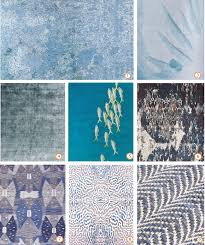 blue rug texture. Decorative Rugs In Blue Rug Texture
