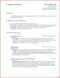 Fee Proposal Letter Template Digitalhustle Co