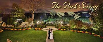 best wedding banquet halls nj park savoy