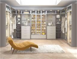 Closet Design Best Of Get Custom Closets Designed From California Closets