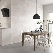 Craft Decor Tiles Wall Tiles Floor Tiles Kitchen Tiles Bathroom Tiles About 100