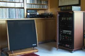 Salamander rack review   Audiokarma Home Audio Stereo Discussion ...