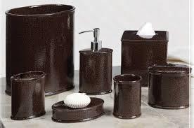 Maroon Bathroom Accessories Amazing Bathroom Sets Bath Accessories Luxury Bathroom Accessories