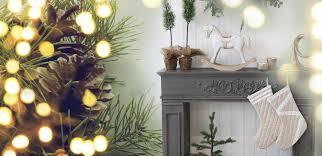 Trendfarben Für Weihnachten 2018 Mit Ausblick Auf 2019 Hq