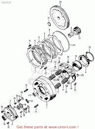 honda ct70 parts diagram honda image wiring diagram motoenzo a ct70 carburetor upgrades specialty honda mini trail on honda ct70 parts diagram