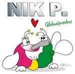 Bildergebnis f?r Album Nik P. Gl?hw?rmchen