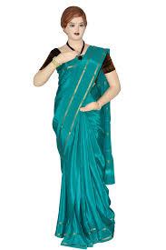 Ksic Saree Designs Ksic Silks Mysore Silks Design List For Selected Article