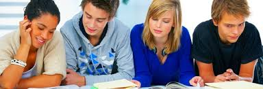 essay writing service   where can i find a service to write my essay
