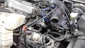 1996 toyota camry 2 2 engine diagram 1996 image how to replace radiator hoses toyota camry 2 2 liter engine on 1996 toyota camry 2 2
