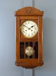 ideas antique oak wall clock with pendulum antique oak wall clock with pendulum antiques atlas
