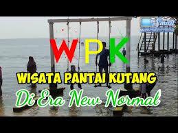 Harga tiket masuk pantai kutang. Wisata Pantai Kutang Wpk Lamongan Jawa Timur Review Terbaik Pantai Kutang Lamongan Youtube