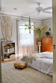 Small Picture apartment bedroom Pure Boho Bedroom Decor Ideas Boho Chic Home