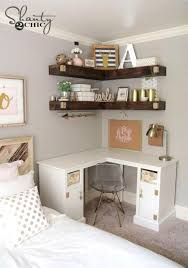 modern guest bedroom ideas. Incredible Space Bedroom Smaller Ideas Guest Bedrooms Modern .jpg I